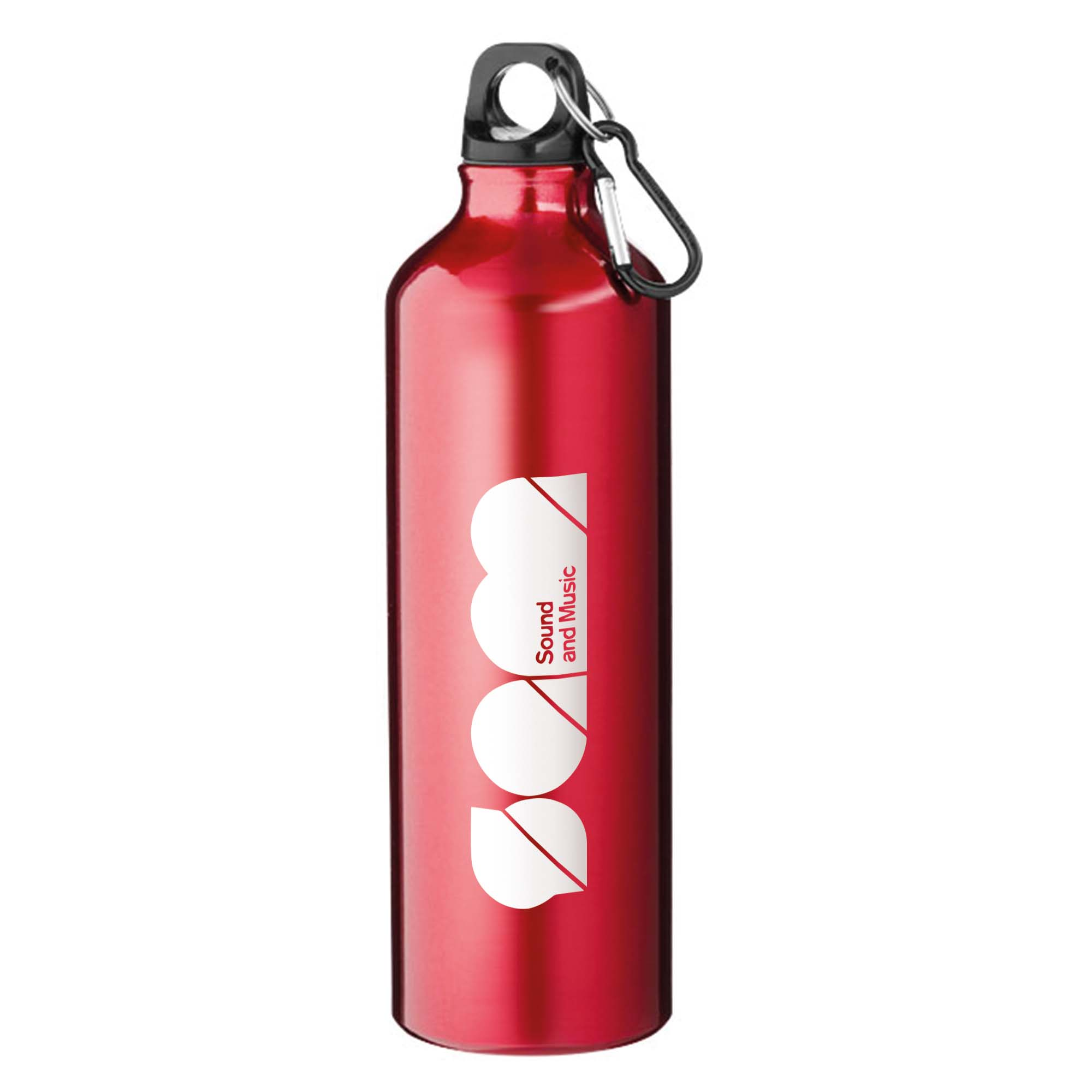 770ml Aluminium Sports Bottle
