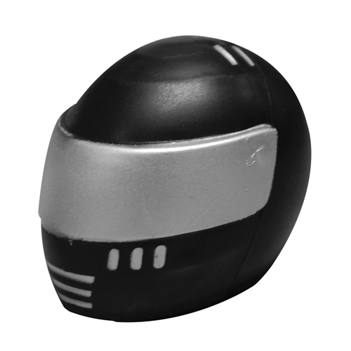 Stress Crash Helmet