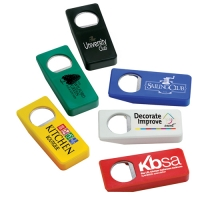 Bottle Opener Small
