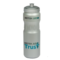 Sports Drinking Bottle 750ml (teardrop)