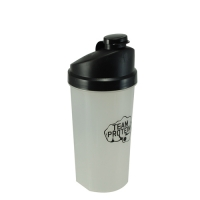 Gym Shaker Bottle (500ml)
